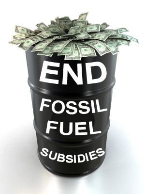 end-subsidies-oildrum